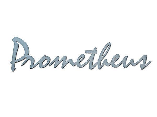 Edelstahl-Namensschild bis max. 15 Buchstaben bei SchilderShop