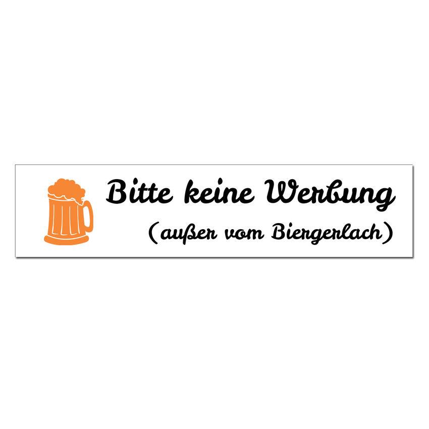 Erfreut G Körperrahmen Zum Verkauf Fotos - Benutzerdefinierte ...
