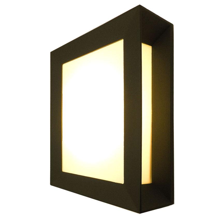 beleuchtete berliner led hausnummer mit farbigen acrylzahlen hausnummern und schilder online. Black Bedroom Furniture Sets. Home Design Ideas