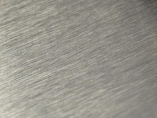 hausnummer edelstahl gro zahl 2 hausnummern und schilder online kaufen. Black Bedroom Furniture Sets. Home Design Ideas