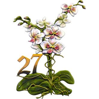 Gartendeko hausnummern und schilder online kaufen for Gartendeko schilder