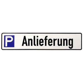 sourcing mapAuto Scheibenwaschanlage Scheibenwaschbeh/älter Pumpe Ersatzteil 28920-50Y00 DE de