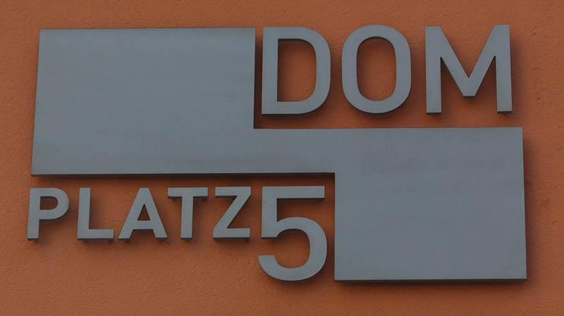 Hausnummern - Galerie - Hausnummern und Schilder online kaufen