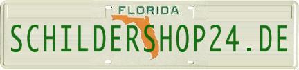 Schildershop24, US-Schilder, Geschenke und mehr !