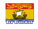 New Brunswick (NB)